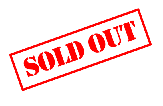 Sold Out Sign.png