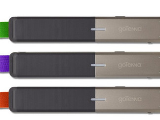 Need to Send a Text with No Cell Service? Try the Gotenna
