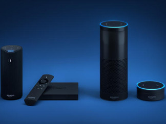 9 must-know Amazon Echo tips and tricks