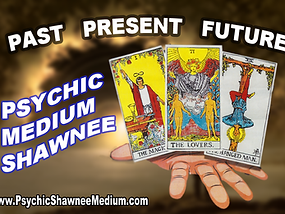 Psychic Tarot Card Readings The Villages, Florida