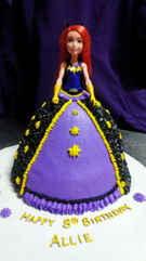 3D-Birthday-Cake-Doll
