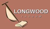 Longwood Vacuum, Sweeper Repars, Service, Sales, Parts, Bags, Belts