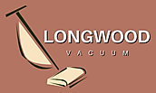 Longwood Vacuum, Sweeper Repars, Service, Sales, Parts, Bags, Belts