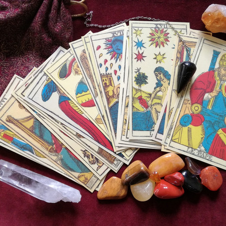 Is Psychic Healing Really Possible?