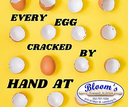 Breakfast eggs cracked.jpg