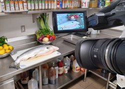 Training Videotaping Services