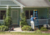 03-Home Inspection.jpg