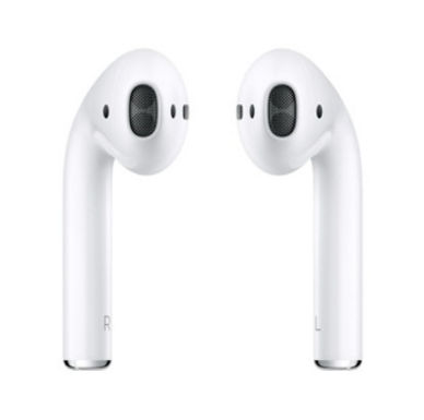 AirPods FAQ: Everything you need to know about Apple's wireless earbuds
