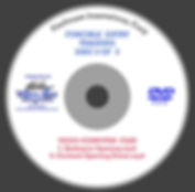 DVD copies, Printing, Duplicate, Copy