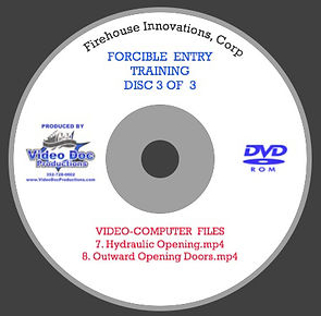 DVD copies, Printing, Duplicate, Copy