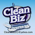 Clean Biz - Fruitland park, FL