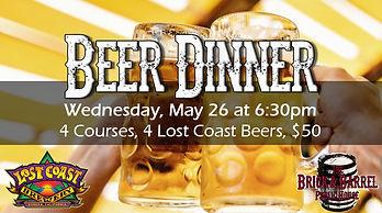 beer dinner MAY 2021.jpg