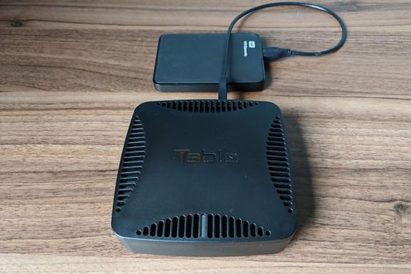 Tablo Dual Lite DVR review: The all-around champ is cheaper than ever