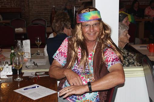 Hippie-011.jpg