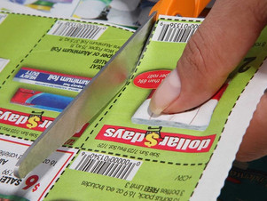 5 Money-Saving Tips from a Coupon Clipper