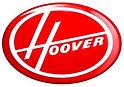 Hoover Logo-LongwoodVacuum.jpg