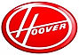 Hoover Sweepers and Vacuum Cleaners