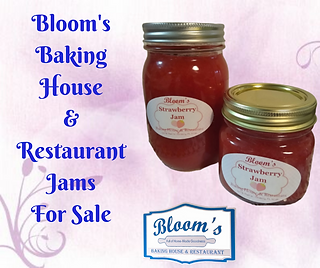 Jam-Strawberry-For Sale.png