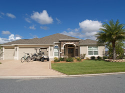 Real Estate Photography & Video