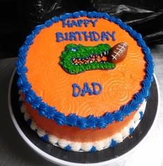 Birthday-Cake-Sports-Teams