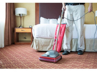 7 Tips for Maintaining Your Vacuum Cleaner