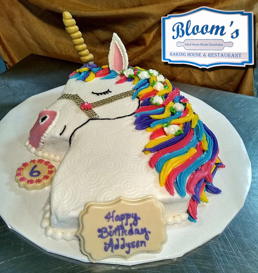 Unicorn Birthday Cake_edited.jpg