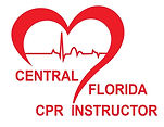 Central Florida CPR Instruction
