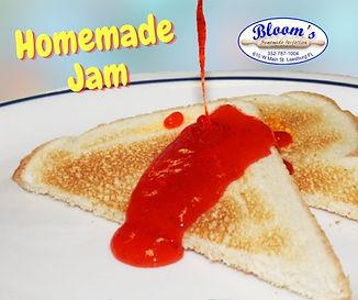 Homemade Jam-1.jpg