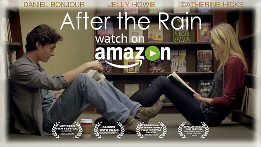 After the Rain key art watch amazon.jpg