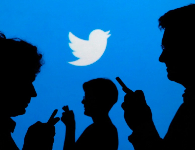 Twitter Update helps iPhone users free-up space