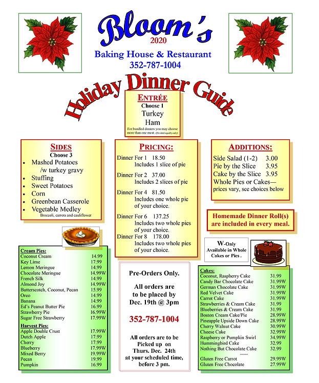 Christmas Dinner Guide  12-2020 Rev.png