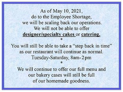 No Designer Cakes 5-10-2021-Rev.jpg