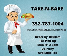 TAKE-N-BAKE Logo 4.png