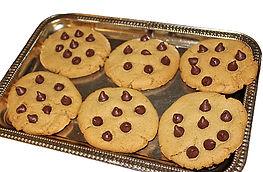 Gormet_Chocolate_Chip_Cookies