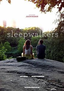 Copy of SLEEPWALKERS poster.jpg