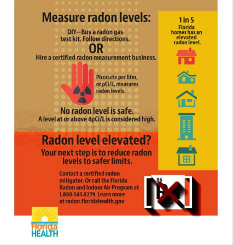 Radon Facts2.PNG