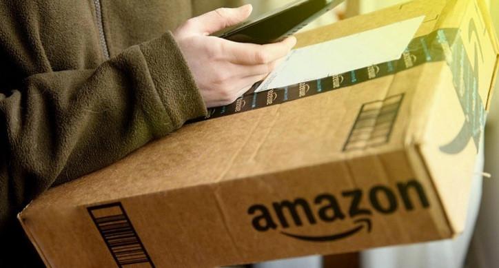 Extra Amazon Prime Perks