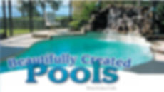 United Pools Repair and Maintenance services magazine article