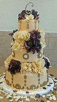 Gourmet-Wedding-Cakes-Designed-compresse