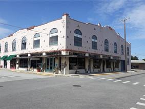 Main Street Antiques2.jpg