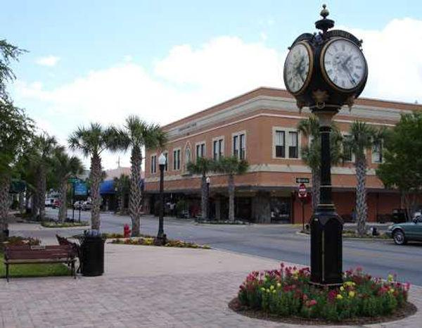 Town Center Clock-compressed.jpg