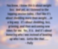 Testimonial - Polly.png