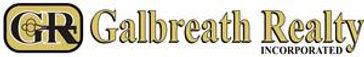 Galbreath Realty Logo.jpg