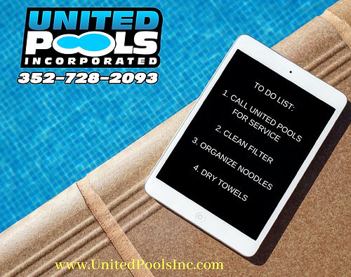 Call United Pools for Service.jpg