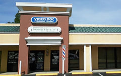 Video Doc Productions-Office-Location-Le