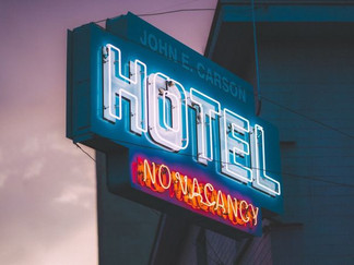 How to Get Faster Hotel Room Wi-Fi