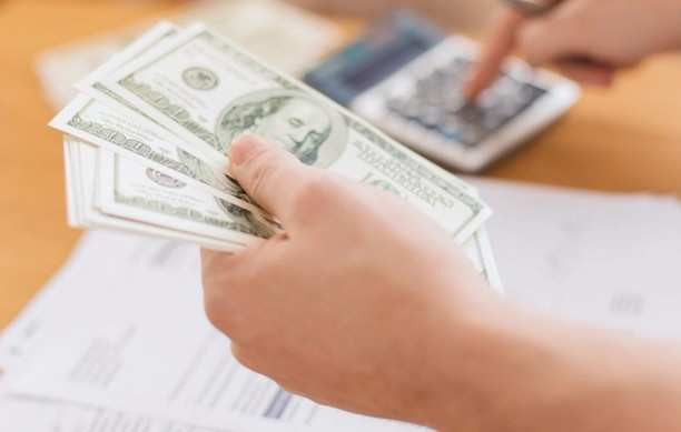Tips to start saving money because ECB-Every Couple of Bucks