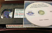 VideotapeToDVDconversion (1)-compressed.jpg