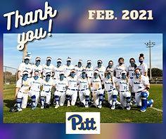 Pitt Girls Softball in Leesburg, FL