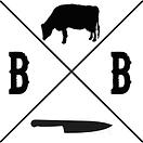 Brick & Barrell Restaurant and Bar
